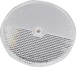 Telemecanique RF30 Photoelectric Sensor ...