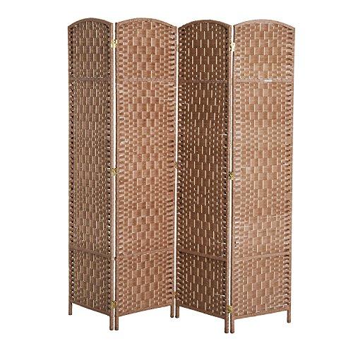 Buy outdoor portable privacy walls
