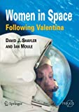 Women in Space - Following Valentina (Springer Praxis Books)