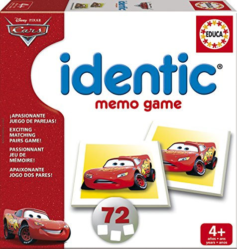 Cars-Juego-Identic-Educa-Borrs-15884