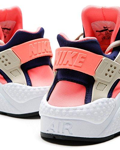 Nike Fitness Beige Air Huarache Donna Scarpe da Wmns Run rHprRyB4