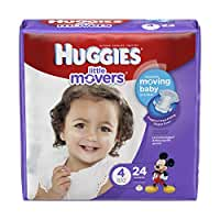 Huggies\x20Little\x20Movers\x20Diapers\x20\x2D\x20Size\x204\x20\x2D\x2024\x20ct