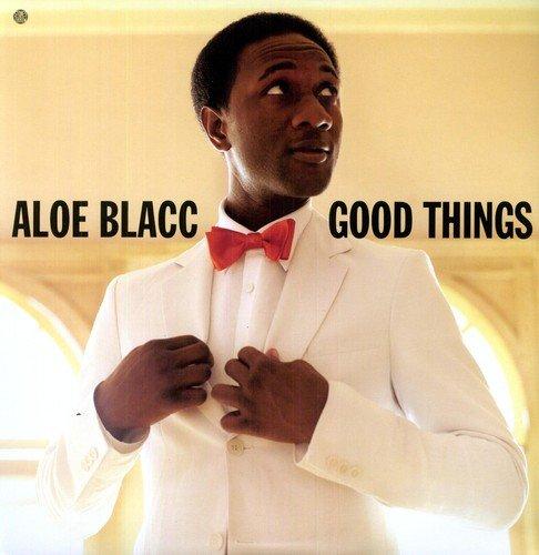 Good Things (Aloe B)