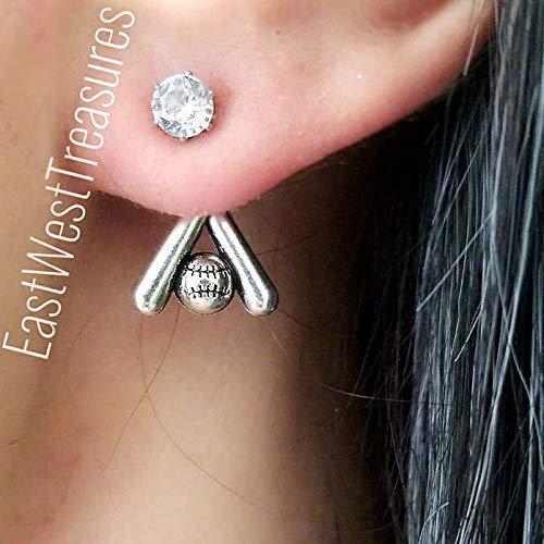 coach rings jewelry - 6