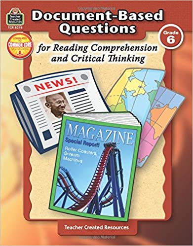 What is Critical Thinking? / The Critical Thinking Co.