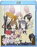てさぐれ! 部活もの Vol.3 [Blu-ray]