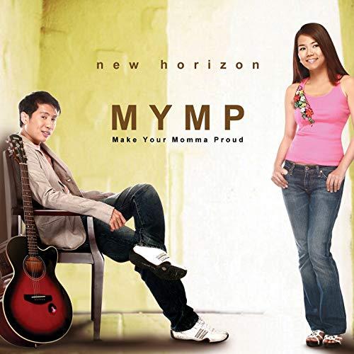 torpe song 5 mymp mp3