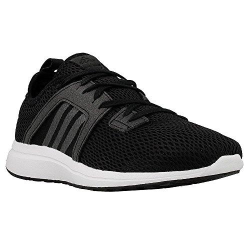 Adidas Femme Noir Course Chaussures De Durama W rxwAXqrT