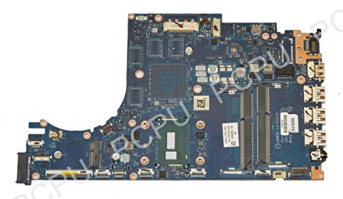 837094-601 HP Envy M6-AE151DX Laptop Motherboard w/ Intel i5-5200U 2.2GHhz CPU - Hp Envy M6 Motherboard