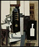 Pablo Picasso (1881-1973), was a Spanish painter, sculptor, printmaker, ceramicist, stage designer,  who was one of the greatest and most influential artists of the 20th century. He is known for co-founding the Cubist movement, the invention of const...