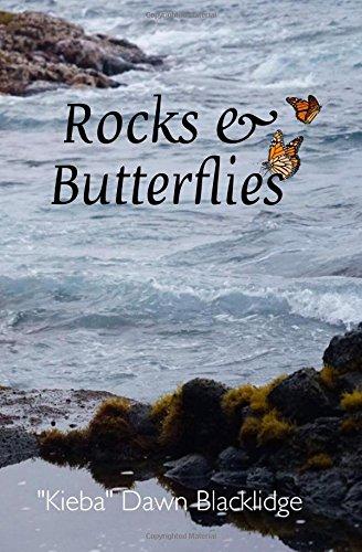 Download Rocks & Butterflies PDF