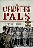 The Carmarthen Pals