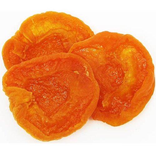 California Tangy Apricot, 1lb