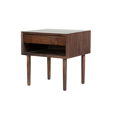 Amazon.com: Control Brand Alva Nightstand: Kitchen & Dining