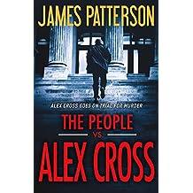 Amazon.com: James Patterson: Books, Biography, Blog