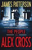 Kyпить The People vs. Alex Cross на Amazon.com