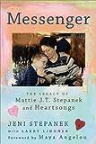 Messenger, Jeni Stepanek and Larry Lindner, 0525951423