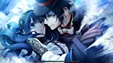 code-realize-bouquet-of-rainbows-limited-edition-playstation-4-14
