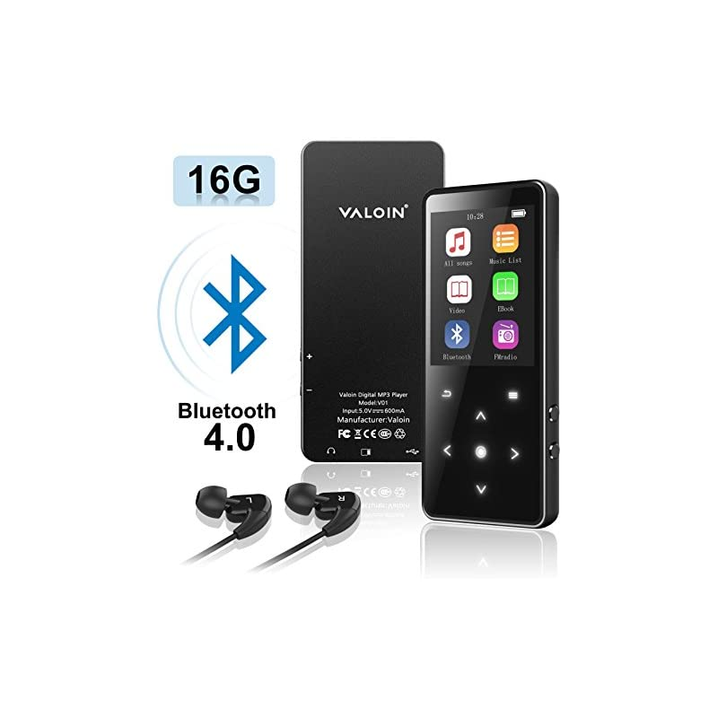 16g-bluetooth-40-mp3-player-valoin
