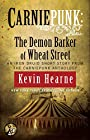 Carniepunk: The Demon Barker of Wheat Street (The Iron Druid Chronicles)