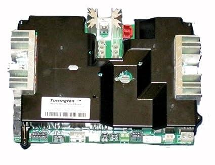 51oXpSBFOHL._SX425_ amazon com quadrafire mt vernon ae pellet stove control board