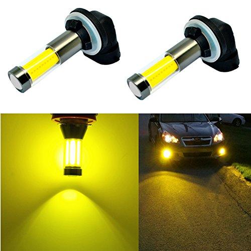 10000 K Led Light Bulbs in US - 9