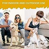 STOPWOOFER Ultrasonic Dog Training-Bark Control