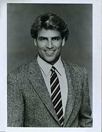 ted mcginley imdbted mcginley age, ted mcginley net worth, ted mcginley married with, ted mcginley, ted mcginley wife, ted mcginley wikipedia, ted mcginley instagram, ted mcginley brother, ted mcginley happy days, ted mcginley imdb, ted mcginley and gigi rice, ted mcginley love boat, ted mcginley family, ted mcginley movies, ted mcginley young, ted mcginley now, ted mcginley wiki, ted mcginley revenge of the nerds, ted mcginley hawaii five o, ted mcginley actor