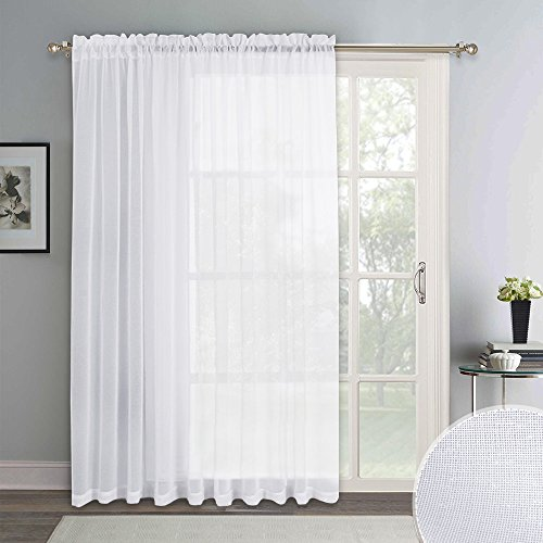 RYB HOME Wide 100
