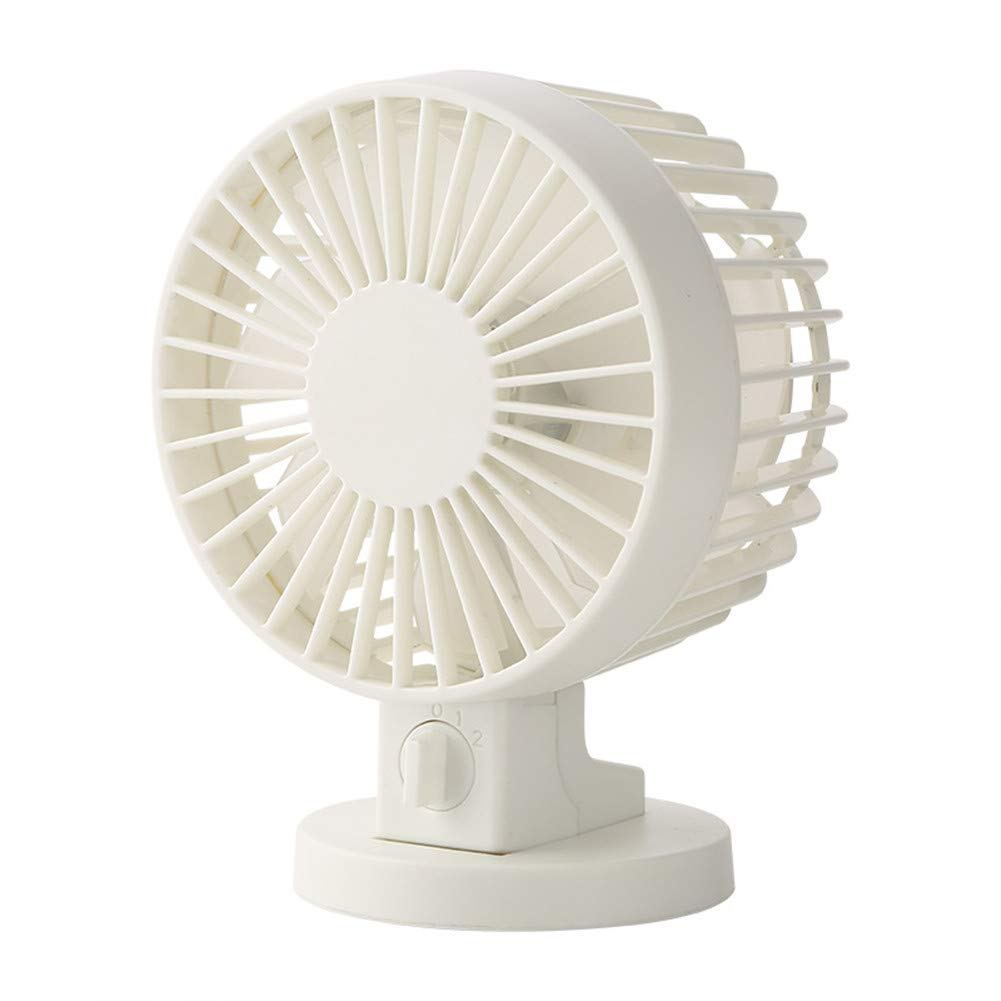 USB Charging Portable Handheld Mini Electric Fan Air Conditioner Cooler Cooling Fan Summer Desk Table Cooling Fans,d by Framy
