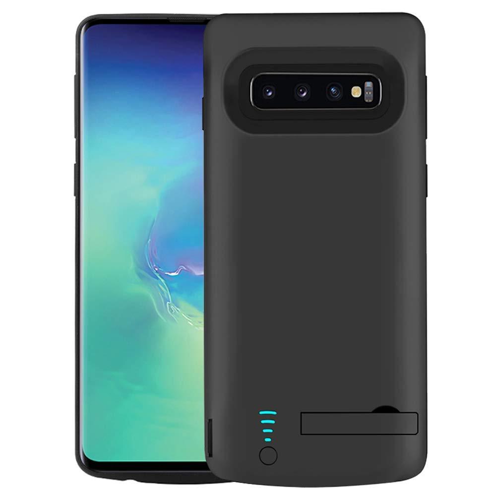 Funda Con Bateria de 6000mah para Samsung Galaxy S10 RUNSY [7PLXF2K4]