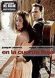 En la cuerda floja (Walk the line, 2005) [DVD]
