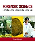Forensic Science 1st Edition