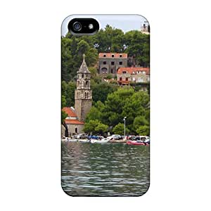 For Iphone Cases, High Quality Cavtat 4 For Iphone 5/5s Covers Cases