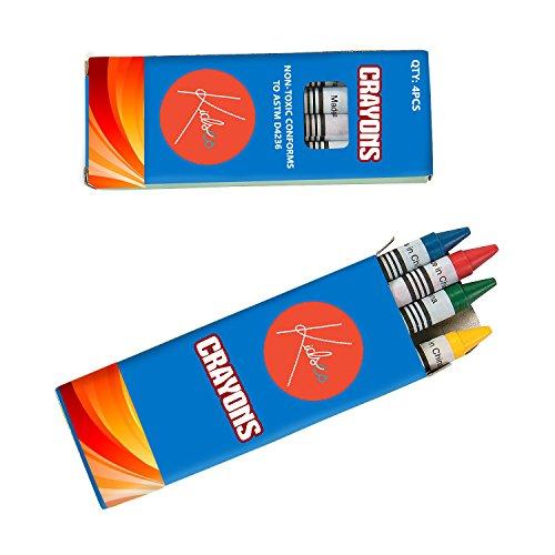 Crayon Bag - 7