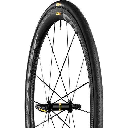 Mavic Cosmic Pro Carbon SL Clincher Front Wheel