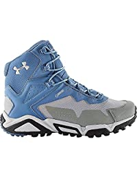 Under Armour Women's UA Tabor Ridge Mid