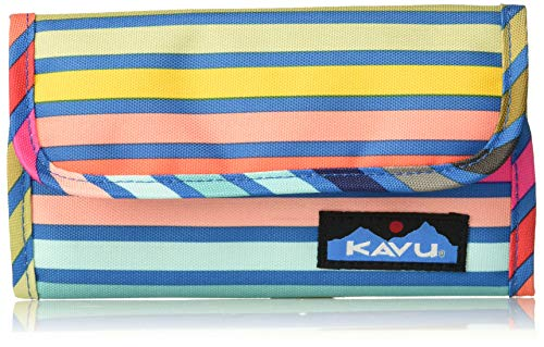 - KAVU Women's Mondo Spender, Chroma Stripe, One Size