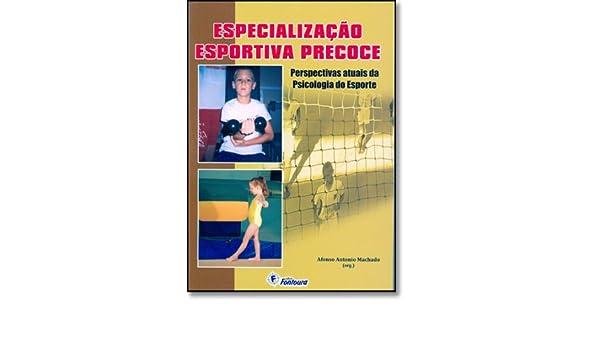 11faac7907653 promoção de camisas polo