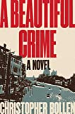 A Beautiful Crime: A Novel