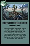 Daily Science Fiction Stories of February 2011