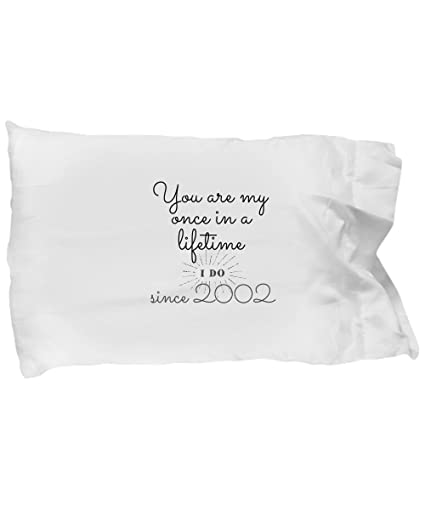 Amazon 16th Wedding Anniversary Gifts For Him Once In A