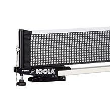 JOOLA 31050 Spring Table Tennis Net Set