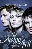 download ebook the indigo spell pdf epub