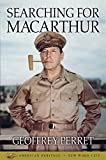 Searching for MacArthur
