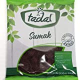 Tadal Sumac - 1.06oz