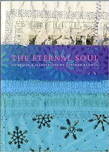 The Eternal Soul (Baha'i Books Series)