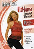Leisa Hart: FitMama - Prenatal Workout (Pregnancy) [Import]