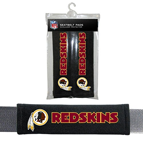 redskin seat car covers - 4