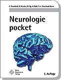 Neurologie pocket